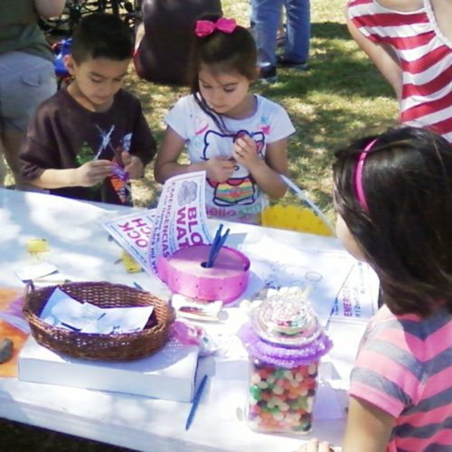 easter_2012_11