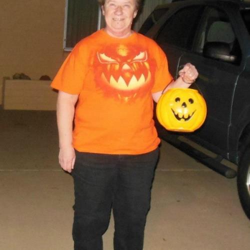 halloween_2012_41