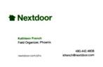next_door